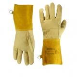 Перчатки 104-FV/HI/FO/MGTO