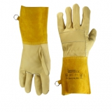 Wildland fire glove 104-FV/HI/FO/MGTO