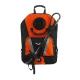 Рюкзак для пожаротушения Vallfirest