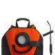 Feuerwehr rucksack