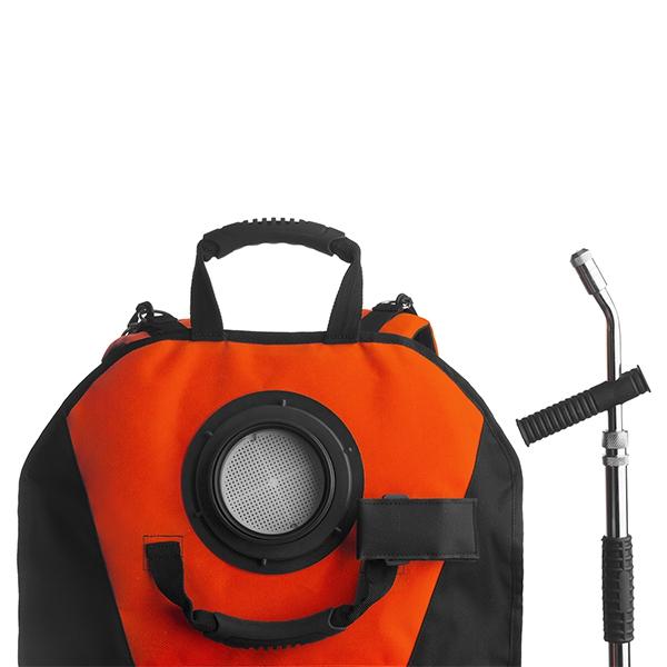 sac dos extincteur vallfirest quipement professionnel pour pompiers de feux de for t vallfirest. Black Bedroom Furniture Sets. Home Design Ideas