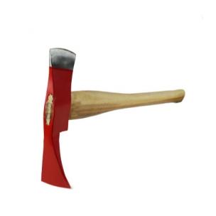 Council tool pulaski axes
