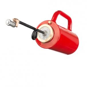 Compact Drip Torch 5 Liter