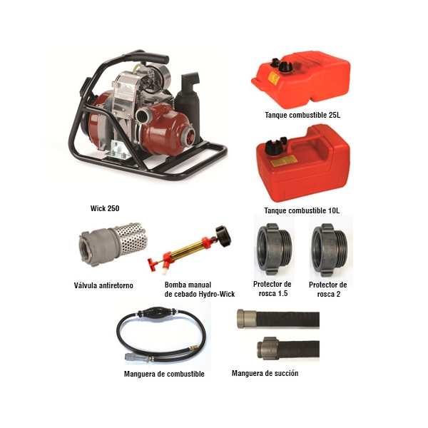 cd3a39193b7d Wick 250 Fire Pump Related Keywords   Suggestions - Wick 250 Fire ...