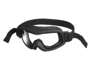 Gafas de protección VF para la A.D.F.