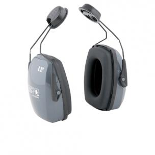 Protectores auditivos L1H