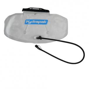 Sistema de hidratación Hidrapack