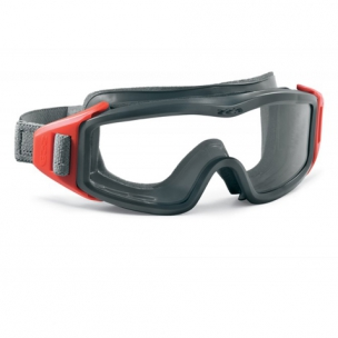 Gafas de protección ESS FIREPRO