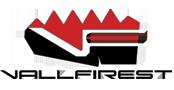 equipamiento bomberos