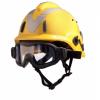 New Fire fighter helmet VF1