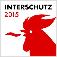 Interchutz 2015