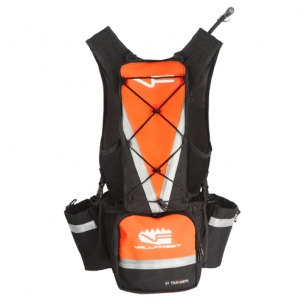 Mochila Forestal Xtreme Pack