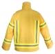 Wildland Firefighter 1 layer Jacket