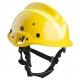 Wildland Fire Helmet vft3