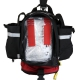 Portable Fireproof Tent Shelter VF Standard