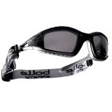 Gafas de protección Bollé Tracker tracpsf