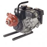 Motobomba Wick SI 250