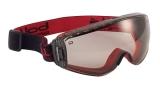 Gafas de Protección Bollé Pilot