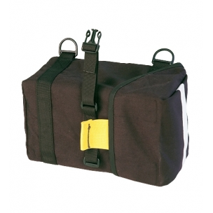True North Fire Shelter Case