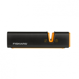 Knife Sharpener Fiskars