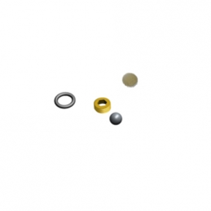 Drip torch small repair kit