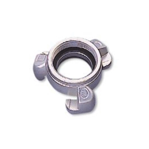 Racor barcelona female coupling 25 (1