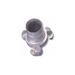Racor barcelona hose coupling of 70mm.