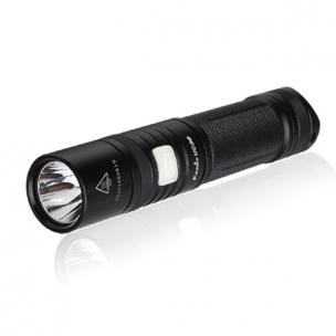 Led Flashlight Fenix UC40