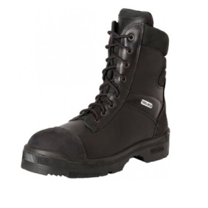 Wildland Fire Boot Arbusto