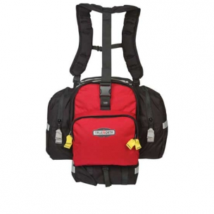 True North firefighter backpack Spitfire