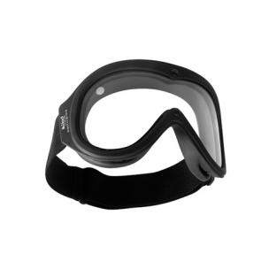 Firefighter Goggles Bollé Chronosoft