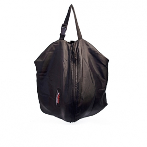 vft helmet bag