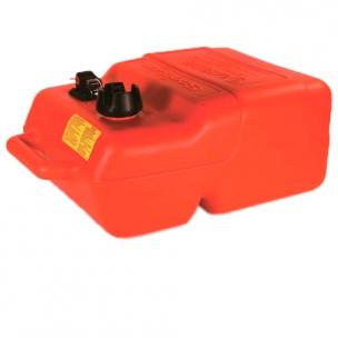 Pump fuel tank 25L