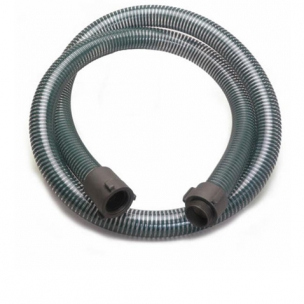 Suction Hose for Wick 100-4H and 100G