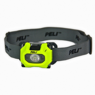 Led Headlight PELI 2755