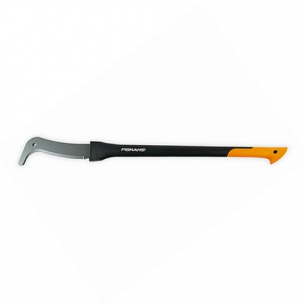 Machete largo fiskars
