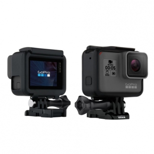 Cámara GoPro Hero 5 Black