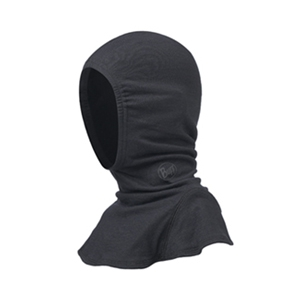 FIREFIGHTER BALACLAVA BUFF®