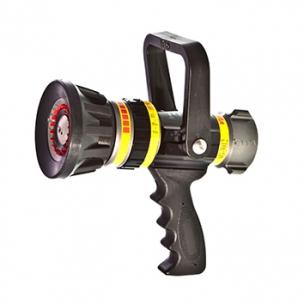 Fire hose nozzle Viper SG 3012