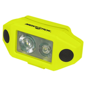Nighstick XPP-5460GCX Headlight