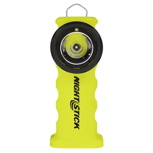 Nightstick XPP-5570G Intrinsically Safe Flashlight