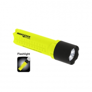 Intrinsically Safe Flashlight XPP5418