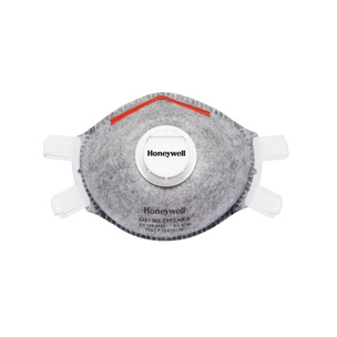 Protection Mask HL FFP1
