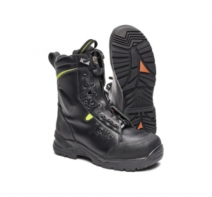 Wildland Fire Boot Jolly Rescuer