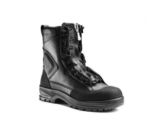 Wildland Fire Boot Jolly Usar Rescuer