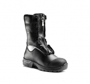 Wildland Fire Boot Jolly Specialguard