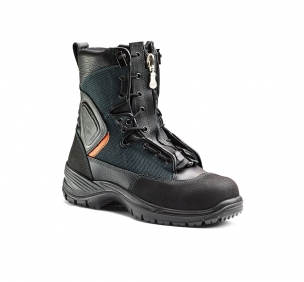 Botas Forestales Jolly Forest Rescue